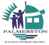 Palmerston District Primary School, Palmerston, ACT