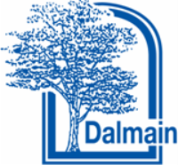 Dalmain Primary School, Kingsley, WA